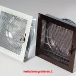 metaline_grotele_zidiniui_ventiliacijai_022
