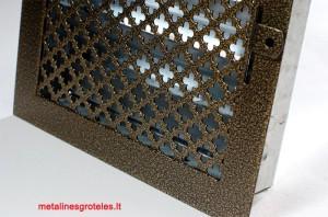 metalines_groteles_ventiliacijai_zidiniui_015_7
