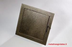 metalines_groteles_ventiliacijai_zidiniui_021_7