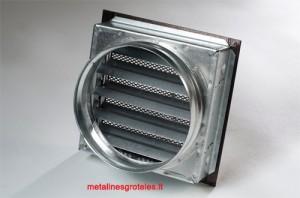 metalines_groteles_ventiliacijai_zidiniui_025