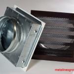 metalines_groteles_ventiliacijai_zidiniui_027_7