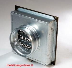 metalines_groteles_zidiniams_ventiliacijai_012_500