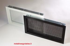 metalines_groteles_zidiniui_ventikliacijai_009