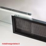 metalines_groteles_zidiniui_ventiliacijai_009