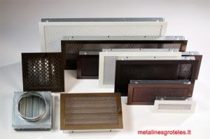 metalines_groteles_zidiniui_ventiliacijai_002_700