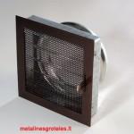 metalines_groteles_zidiniui_ventiliacijai_026