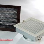 metalines_groteles_zidiniui_ventiliacijai_028